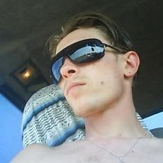 Фотография мужчины Lelik, 31 год из г. Приазовское