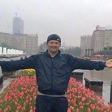Фотография мужчины Rahmon, 36 лет из г. Москва
