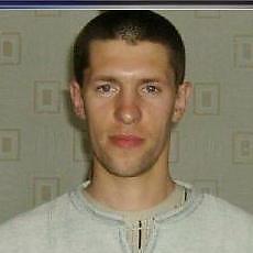 Фотография мужчины Андрей, 42 года из г. Смоленск