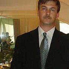 Фотография мужчины Андрей, 46 лет из г. Екатеринбург