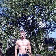 Фотография мужчины Artem, 29 лет из г. Светлогорск