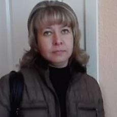 Фотография девушки Львица, 41 год из г. Могилев