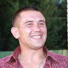 Фотография мужчины Kot, 30 лет из г. Воронеж