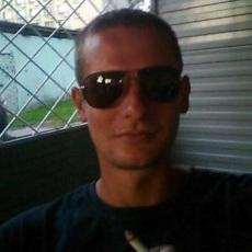 Фотография мужчины Сансаныч, 30 лет из г. Гомель