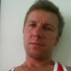 Фотография мужчины Cvetok, 43 года из г. Лабинск