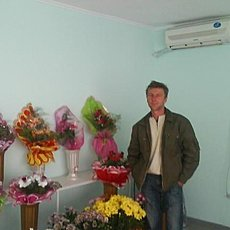 Фотография мужчины Cvetok, 42 года из г. Лабинск