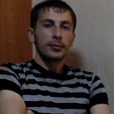Фотография мужчины Славик, 31 год из г. Владикавказ