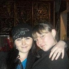 Фотография девушки Катерина, 27 лет из г. Кемерово