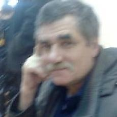 Фотография мужчины Влад, 60 лет из г. Москва