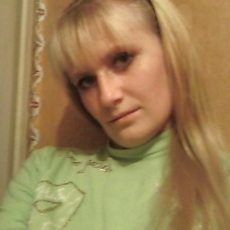Фотография девушки Inna, 26 лет из г. Богуслав