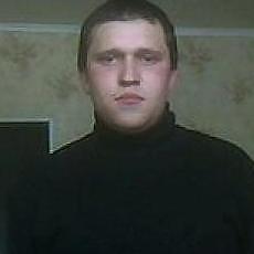 Фотография мужчины Серега, 29 лет из г. Прокопьевск