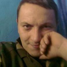 Фотография мужчины Sergei, 39 лет из г. Свислочь