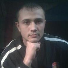Фотография мужчины Denis, 27 лет из г. Мариуполь