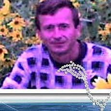 Фотография мужчины Алекс, 40 лет из г. Ульяновск