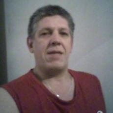 Фотография мужчины Jura, 47 лет из г. Петропавловск