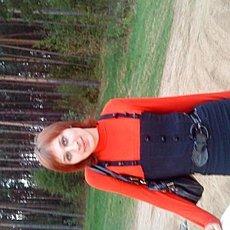 Фотография девушки Эротика, 29 лет из г. Свислочь