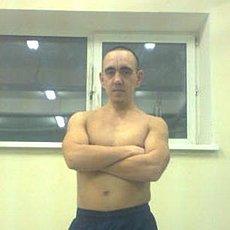 Фотография мужчины Andreu, 32 года из г. Чебоксары