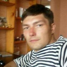 Фотография мужчины Дмитрий, 31 год из г. Иркутск