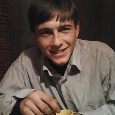 Фотография мужчины Александр, 27 лет из г. Сухум