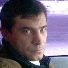 Фотография мужчины Владимир, 48 лет из г. Балаклея
