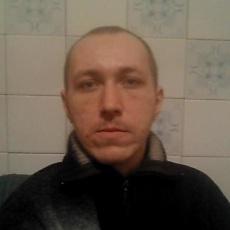 Фотография мужчины паша, 29 лет из г. Светлогорск