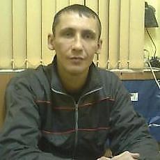 Фотография мужчины Керя, 43 года из г. Вологда