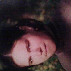 Фотография девушки Ekaterina, 33 года из г. Ожерелье