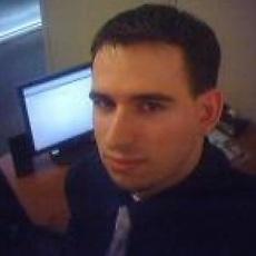 Фотография мужчины Рустам, 36 лет из г. Ташкент