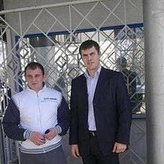 Фотография мужчины Скиф, 31 год из г. Владикавказ