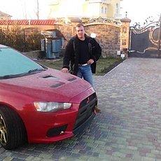 Фотография мужчины Рафик, 36 лет из г. Котовск