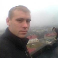 Фотография мужчины Андрей, 32 года из г. Слоним