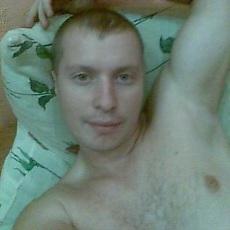 Фотография мужчины Aleksei, 31 год из г. Адлер