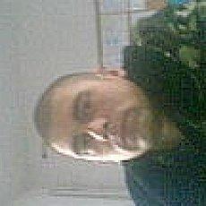 Фотография мужчины Игорь, 30 лет из г. Днепропетровск