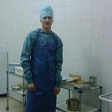 Фотография мужчины Serega, 28 лет из г. Малорита