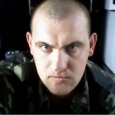 Фотография мужчины Dimon, 33 года из г. Кременная