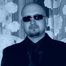 Фотография мужчины Игорь, 39 лет из г. Борзя