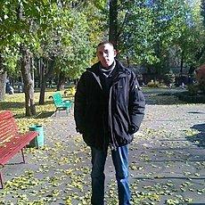 Фотография мужчины Михаил, 36 лет из г. Днепропетровск