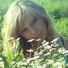 Фотография девушки Зайчатко, 21 год из г. Новомосковск