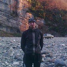 Фотография мужчины Bmv, 29 лет из г. Ростов-на-Дону