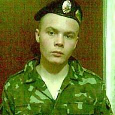 Фотография мужчины Жека, 25 лет из г. Киев