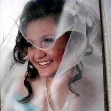 Фотография девушки Яна, 30 лет из г. Кемерово