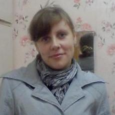 Фотография девушки Ленусик, 27 лет из г. Смиловичи
