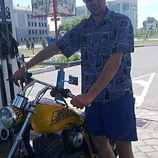 Фотография мужчины Руслан, 27 лет из г. Рогачев