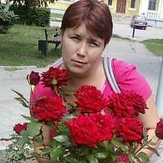 Фотография девушки Наташ, 32 года из г. Михайловка (Волгоградская област