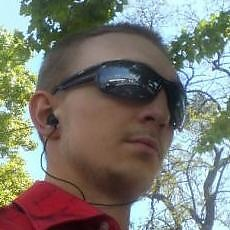 Фотография мужчины Нож, 28 лет из г. Харьков