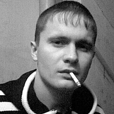 Фотография мужчины Хрустик, 31 год из г. Набережные Челны