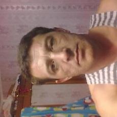 Фотография мужчины Владимир, 40 лет из г. Багдарин