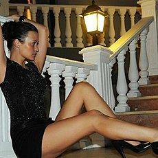 Фотография девушки Мася, 27 лет из г. Санкт-Петербург