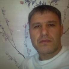 Фотография мужчины сунатуло, 43 года из г. Иркутск