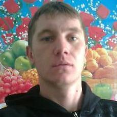 Фотография мужчины Dusha, 28 лет из г. Балыкчи